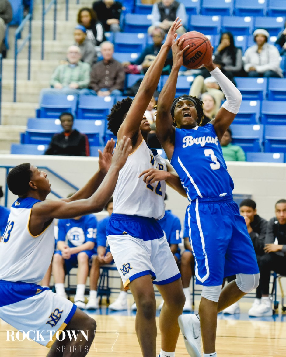 nlr_bryant_basketball_2019-140