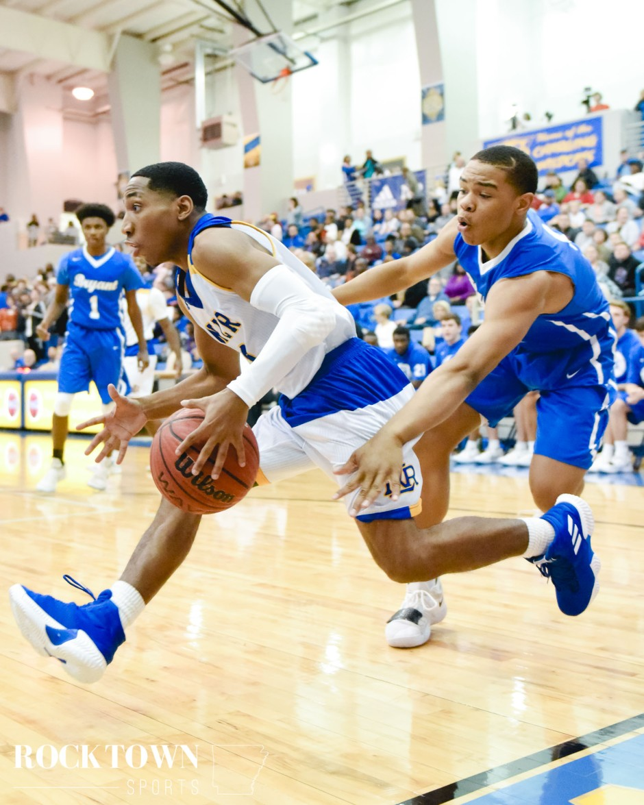 nlr_bryant_basketball_2019-143