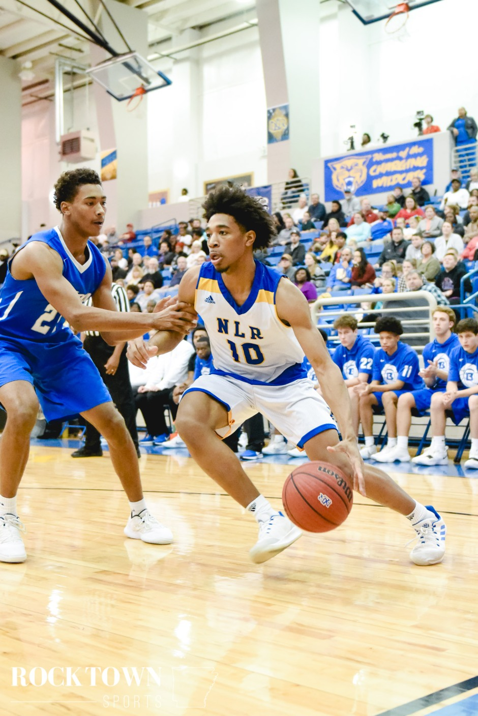 nlr_bryant_basketball_2019-145