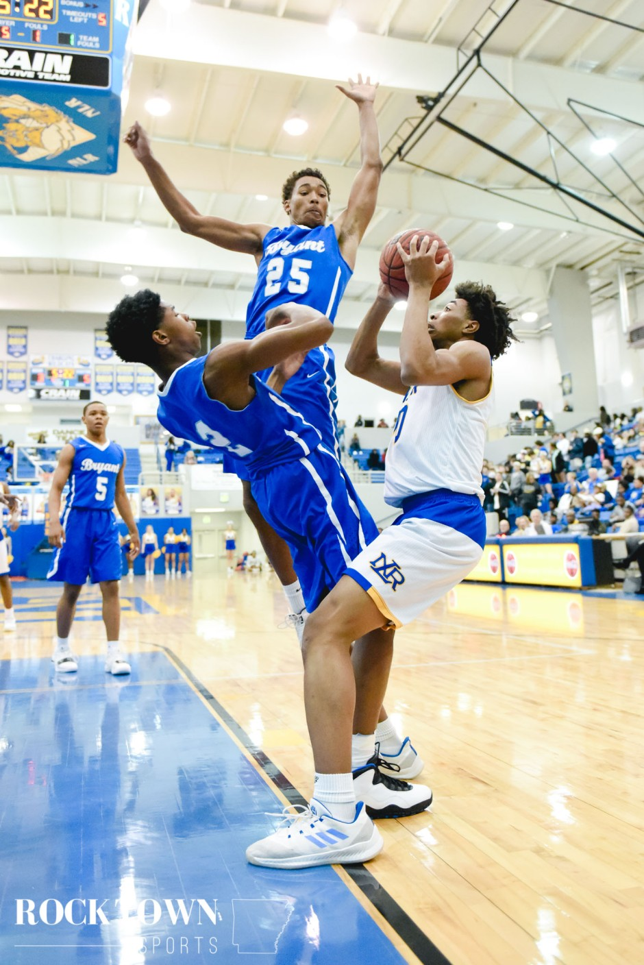 nlr_bryant_basketball_2019-146