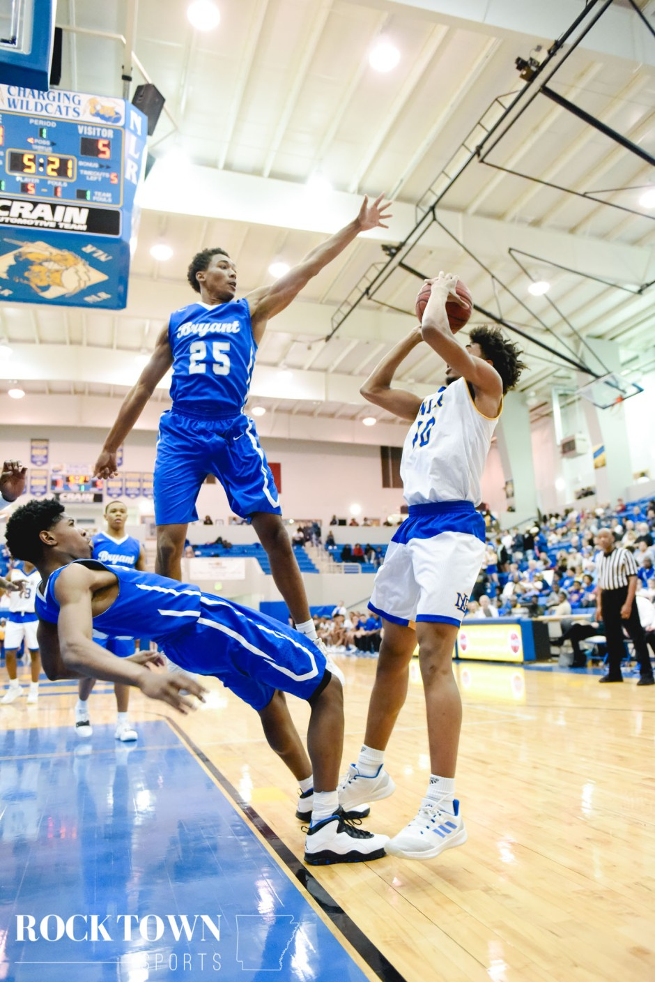 nlr_bryant_basketball_2019-147