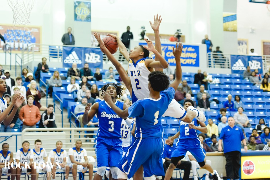 nlr_bryant_basketball_2019-152