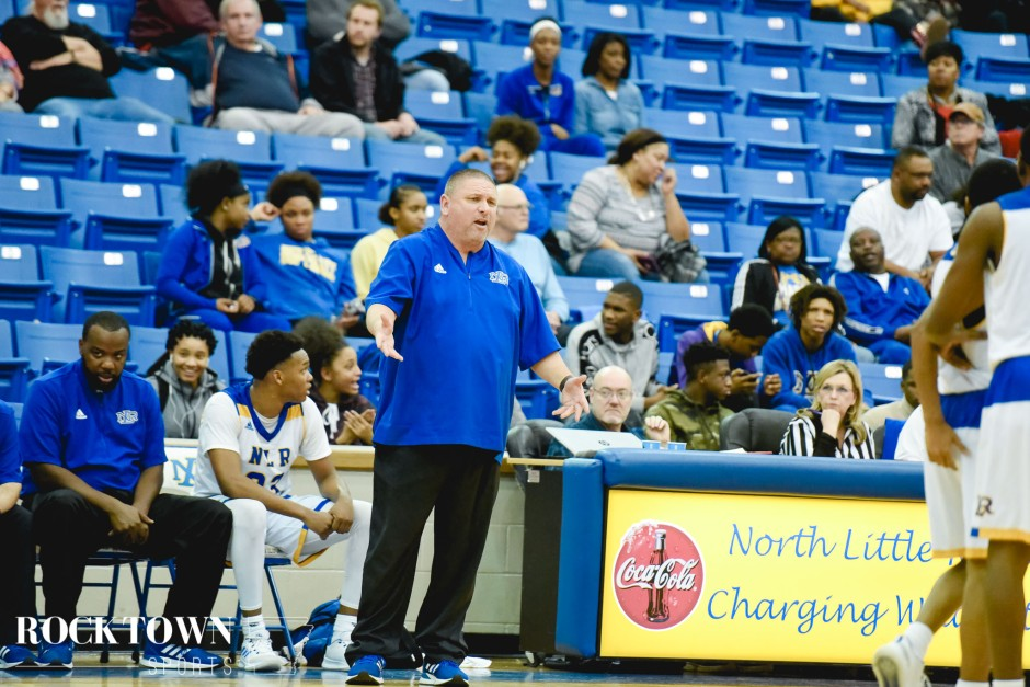 nlr_bryant_basketball_2019-153