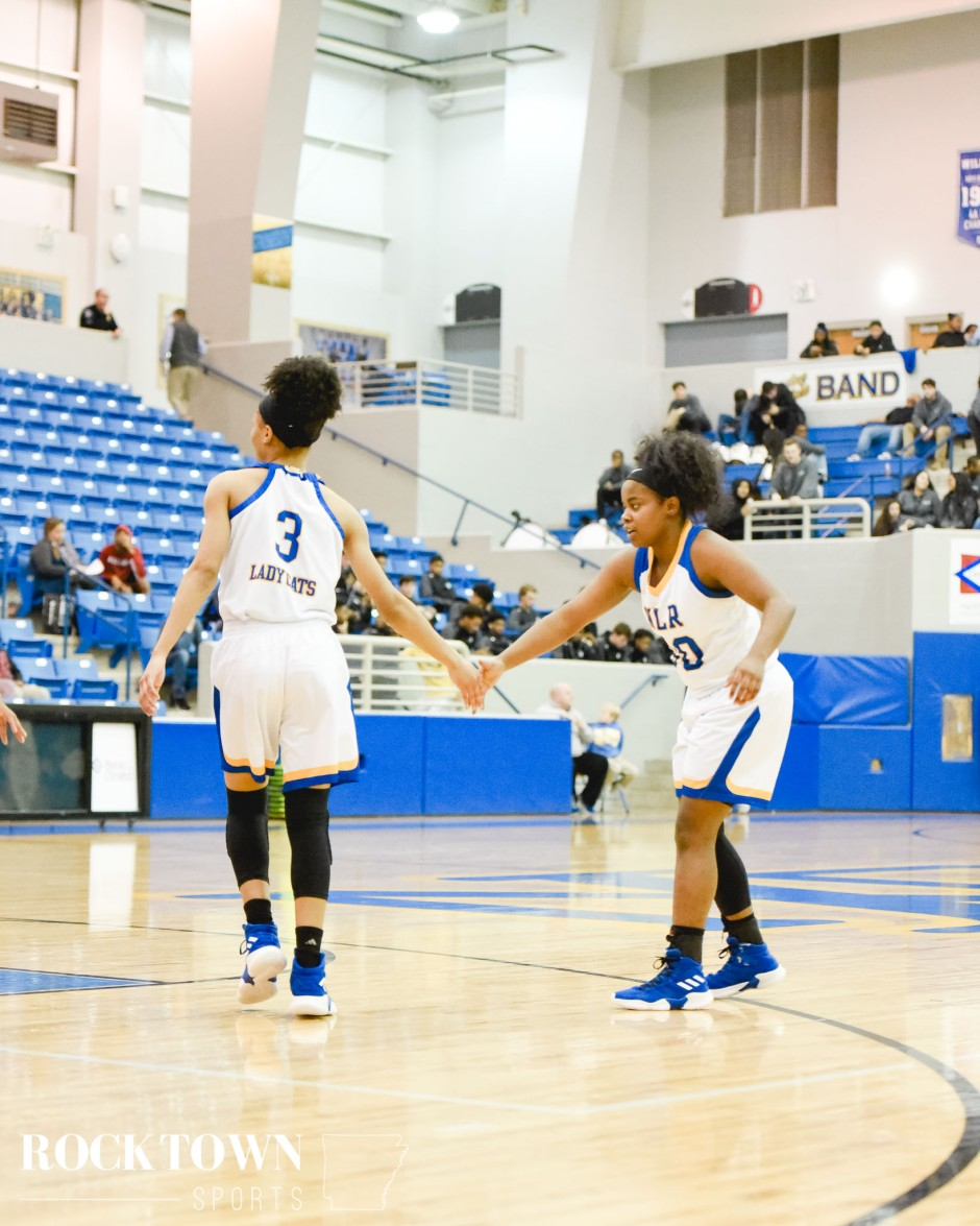 nlr_bryant_basketball_2019-16
