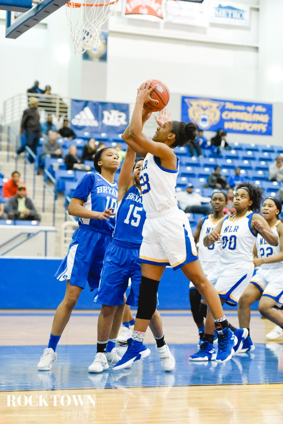 nlr_bryant_basketball_2019-26