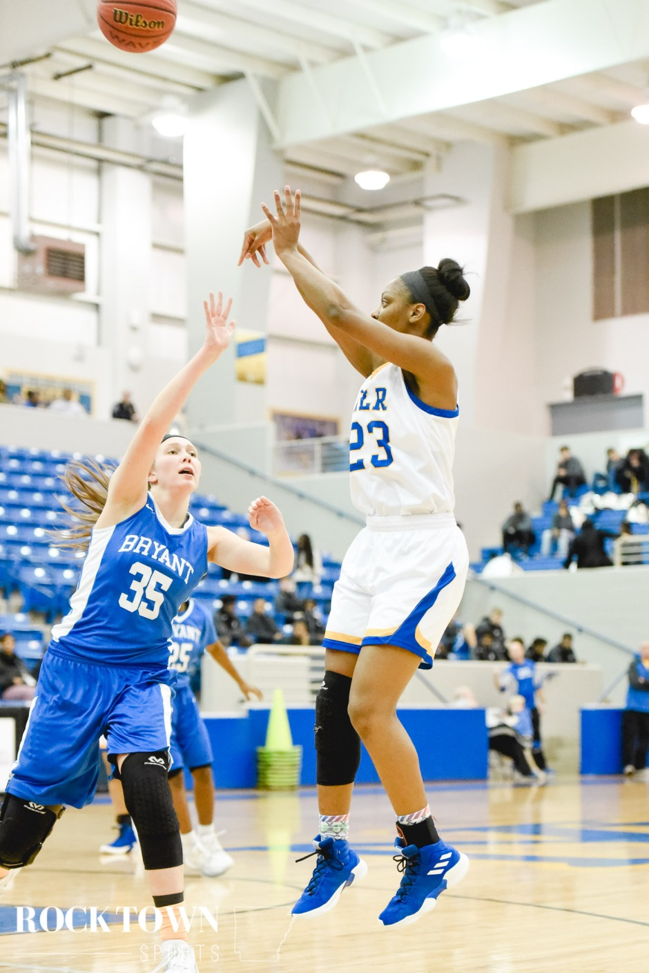 nlr_bryant_basketball_2019-28