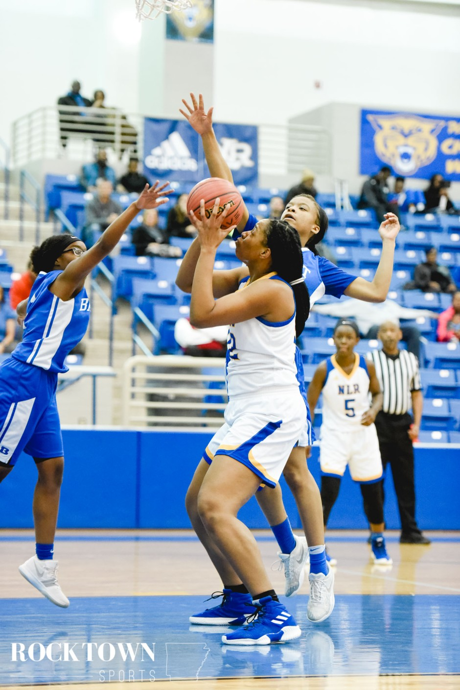 nlr_bryant_basketball_2019-30