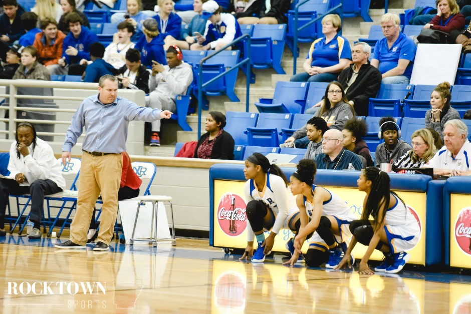 nlr_bryant_basketball_2019-33