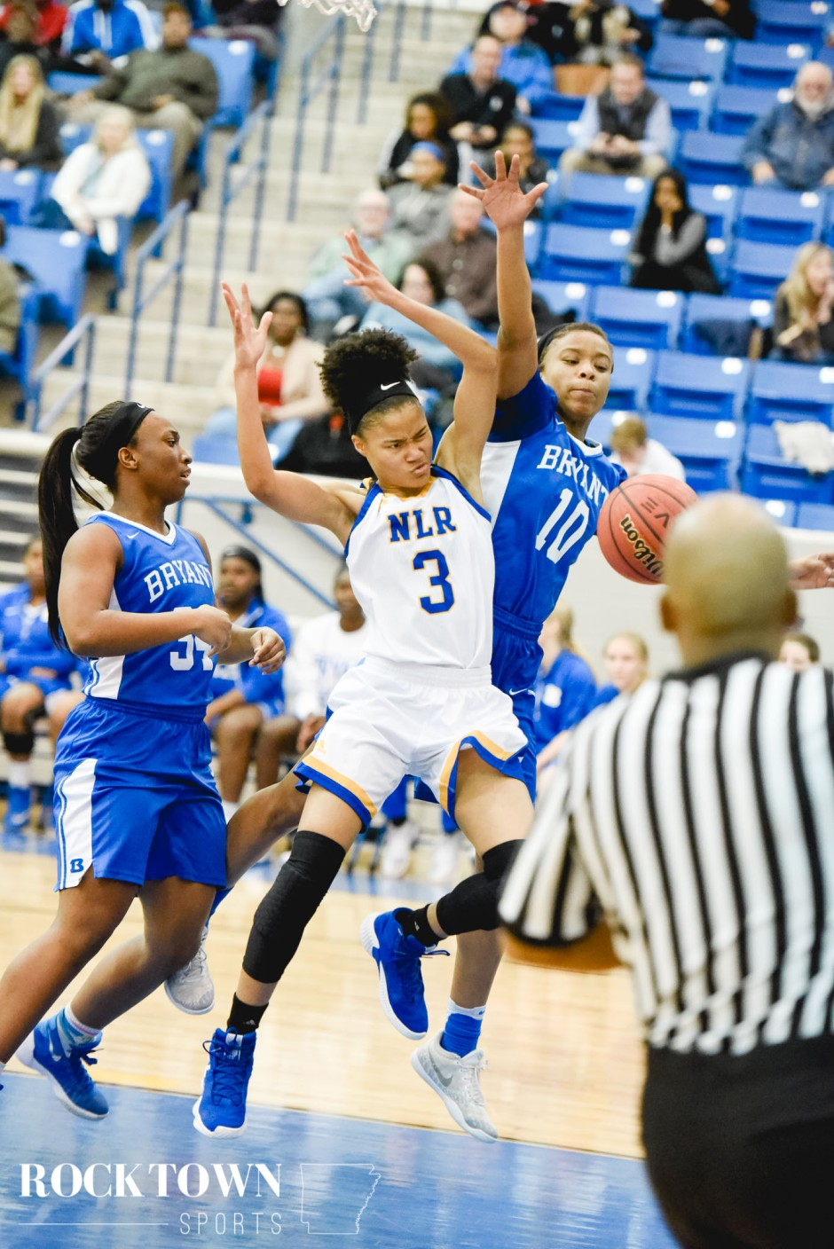 nlr_bryant_basketball_2019-38