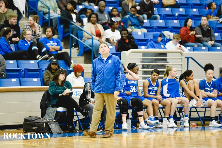 nlr_bryant_basketball_2019-51