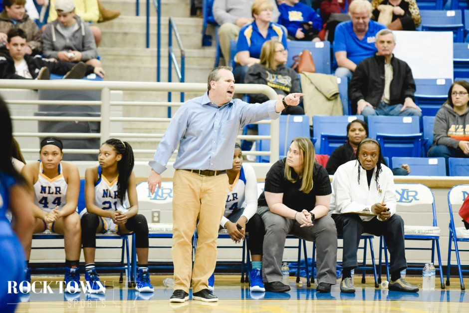 nlr_bryant_basketball_2019-53