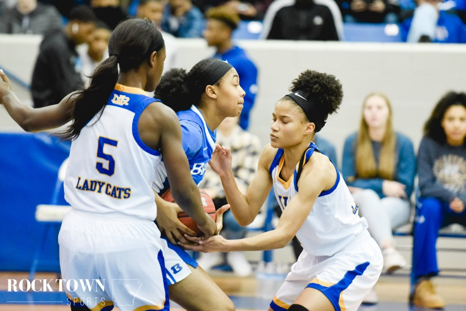nlr_bryant_basketball_2019-54