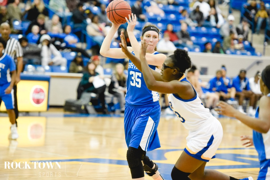 nlr_bryant_basketball_2019-61