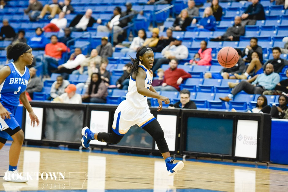 nlr_bryant_basketball_2019-65