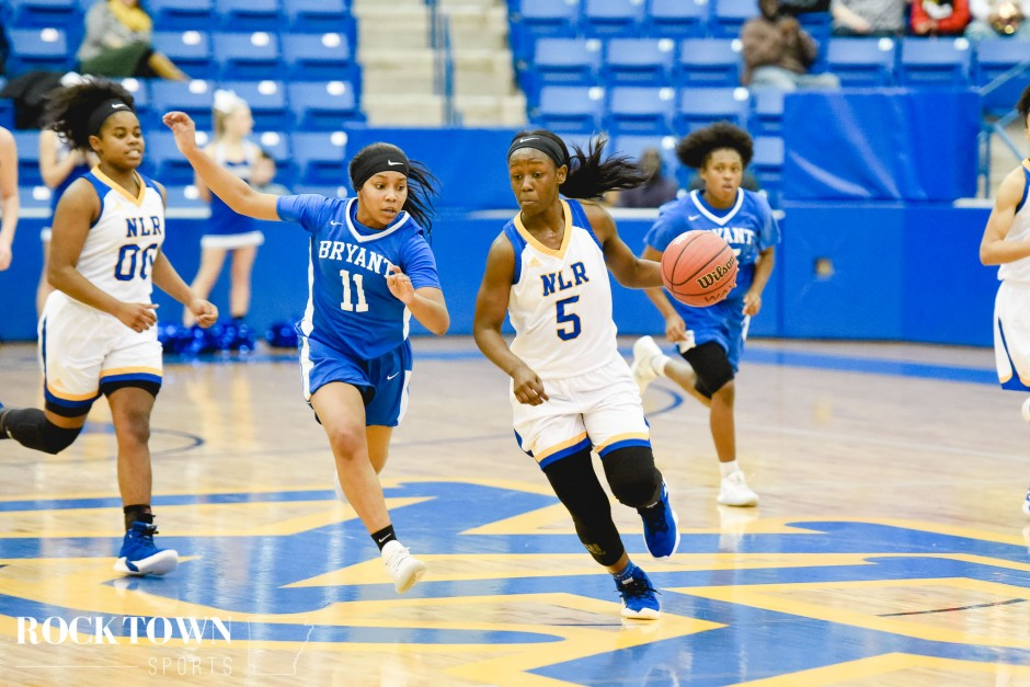 nlr_bryant_basketball_2019-66