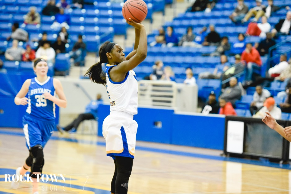 nlr_bryant_basketball_2019-69