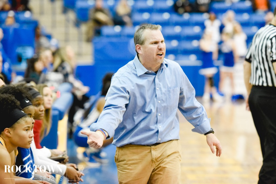 nlr_bryant_basketball_2019-71