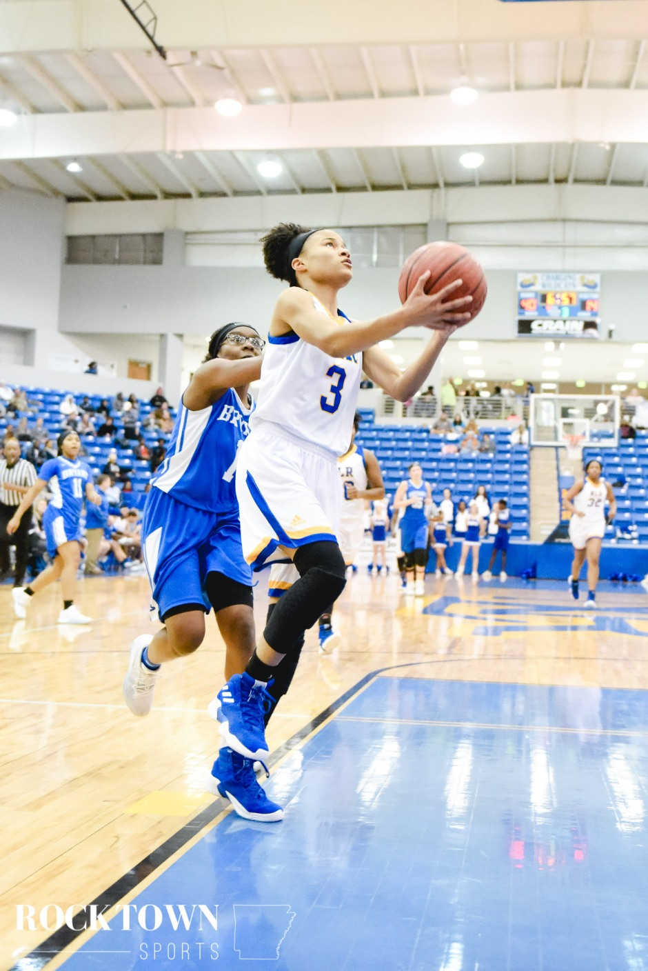nlr_bryant_basketball_2019-75