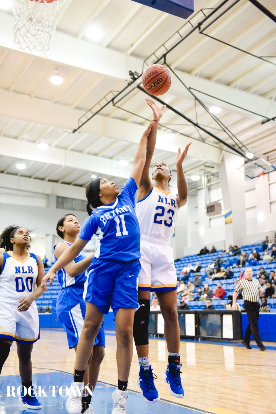 nlr_bryant_basketball_2019-78