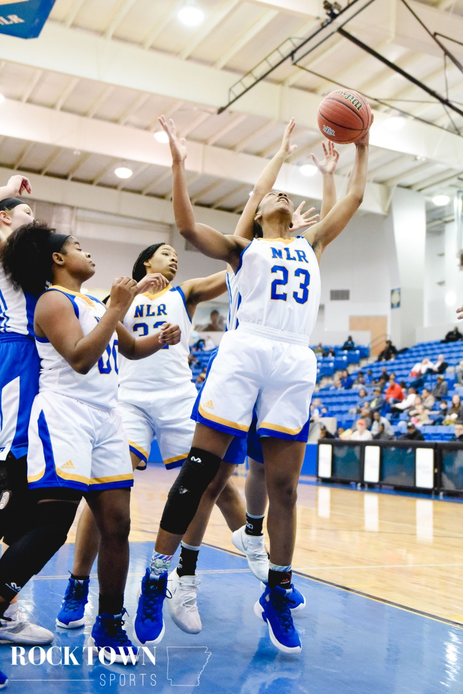nlr_bryant_basketball_2019-80