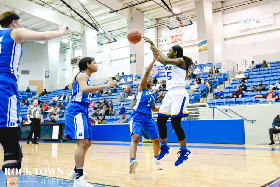 nlr_bryant_basketball_2019-87