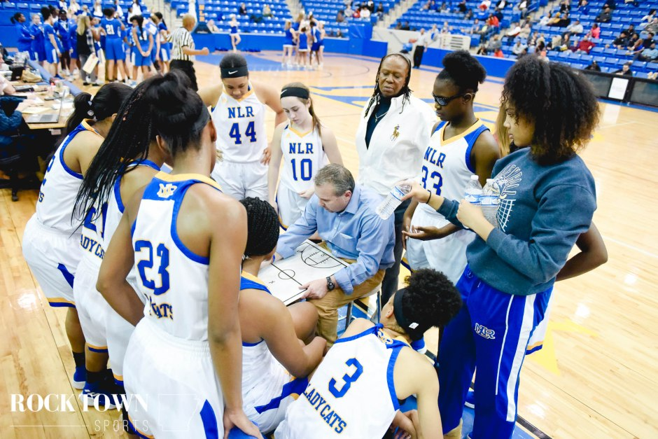 nlr_bryant_basketball_2019-91