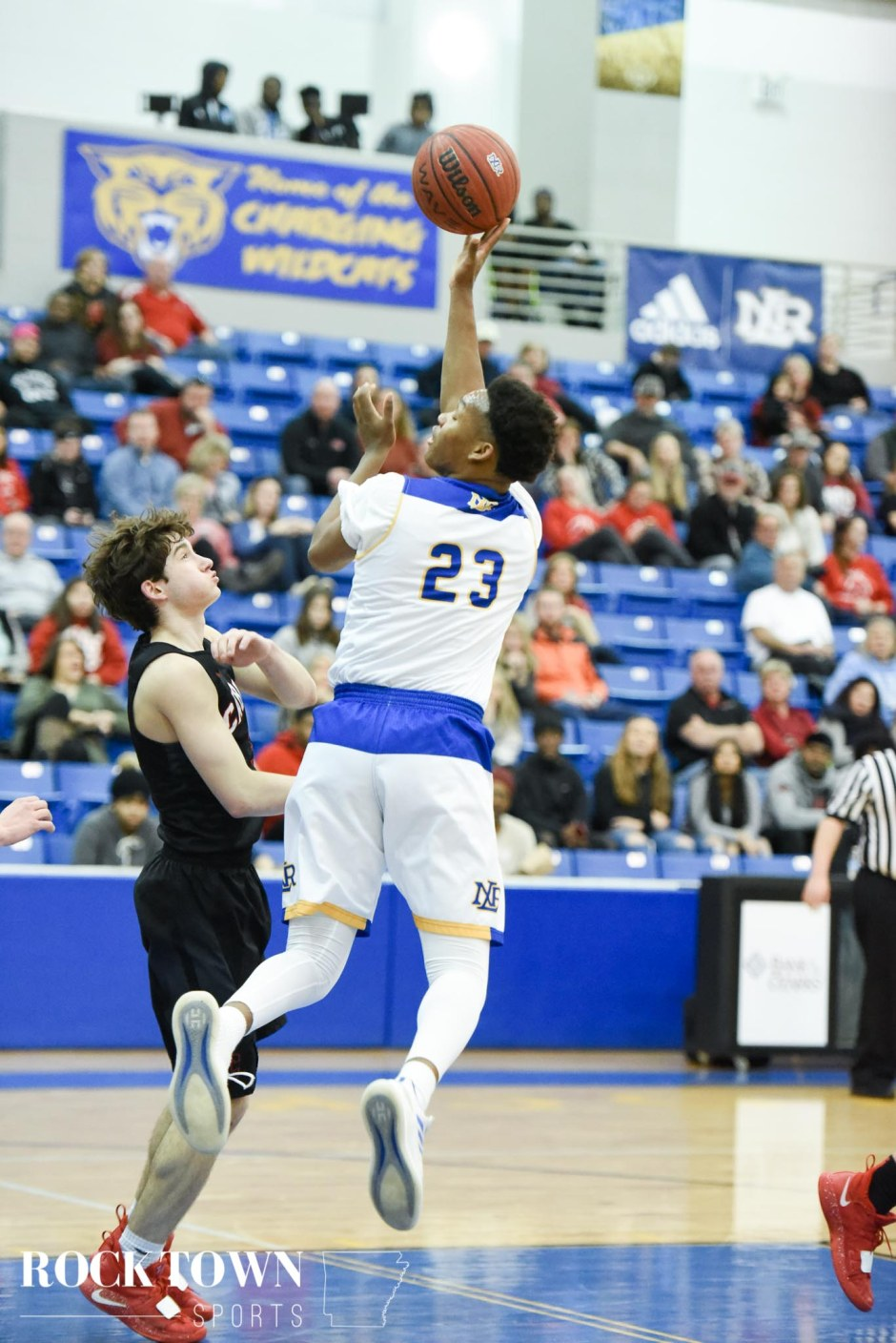 nlr_cabot_basketball_2019_(int)-107
