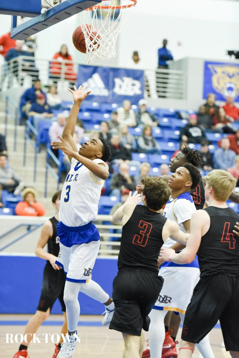 nlr_cabot_basketball_2019_(int)-108