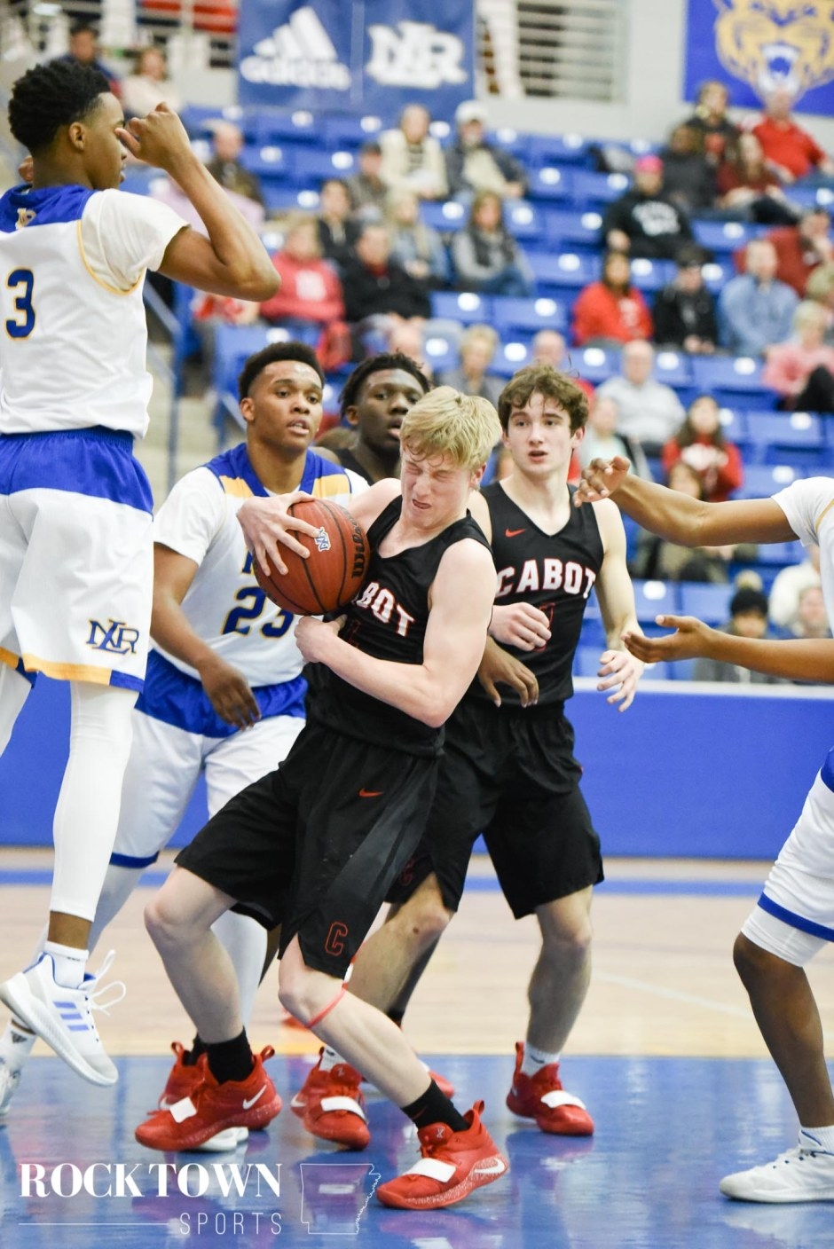 nlr_cabot_basketball_2019_(int)-109