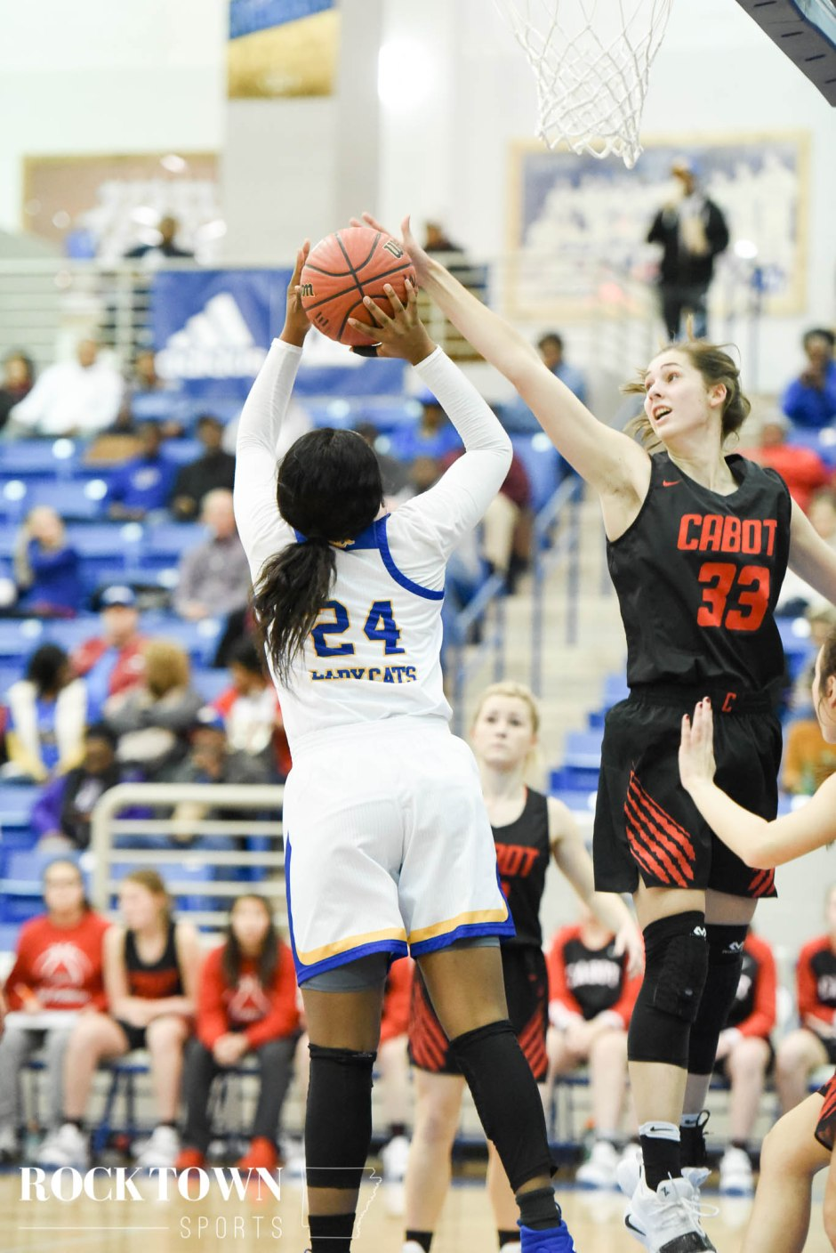 nlr_cabot_basketball_2019_(int)-11