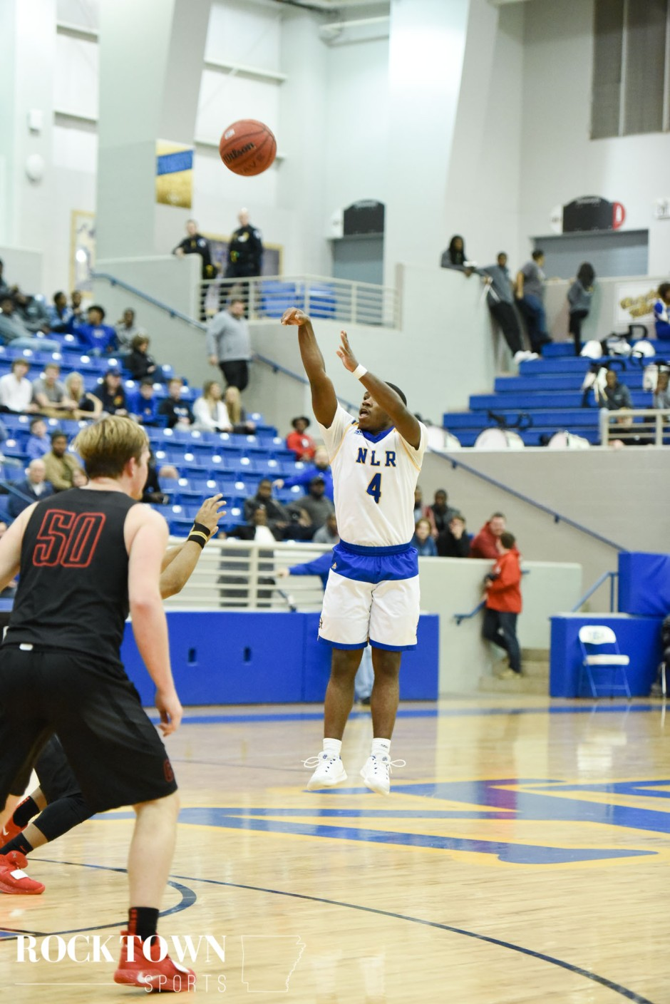 nlr_cabot_basketball_2019_(int)-112