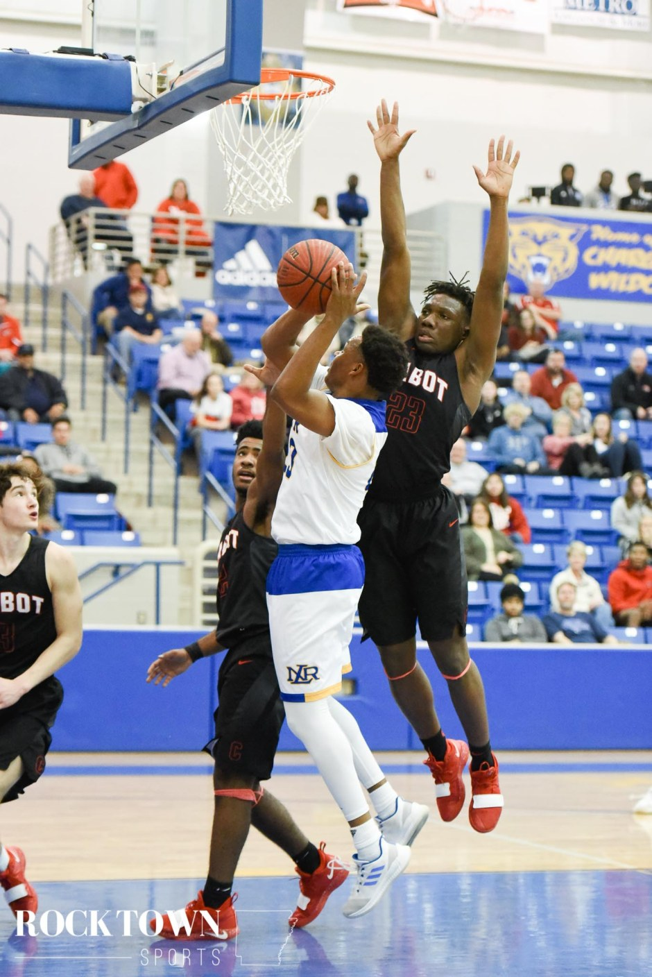 nlr_cabot_basketball_2019_(int)-113
