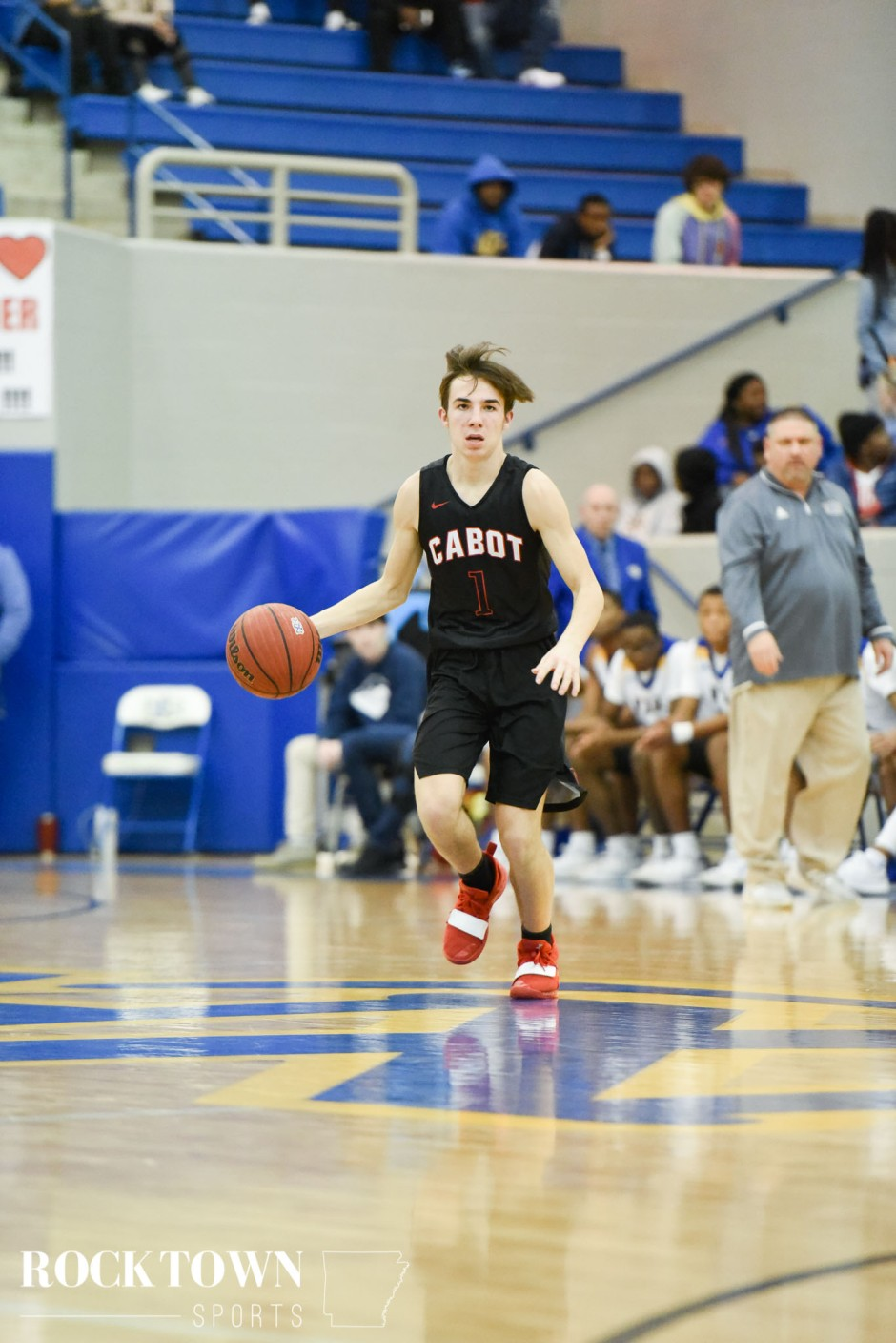 nlr_cabot_basketball_2019_(int)-119