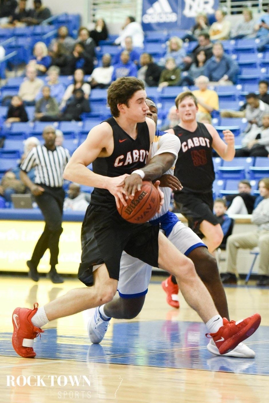nlr_cabot_basketball_2019_(int)-122