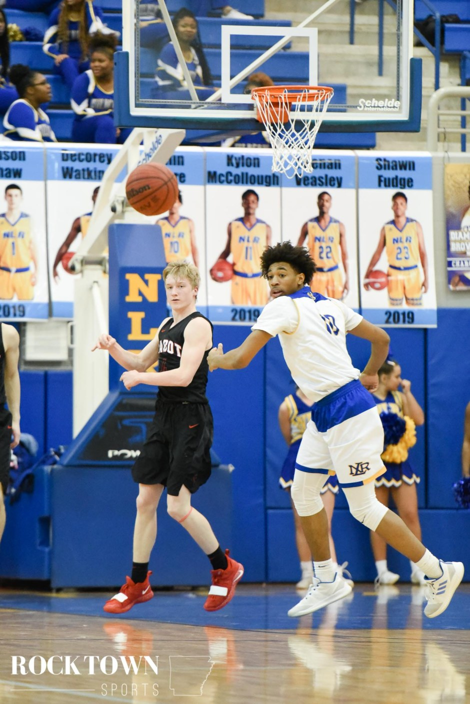 nlr_cabot_basketball_2019_(int)-124