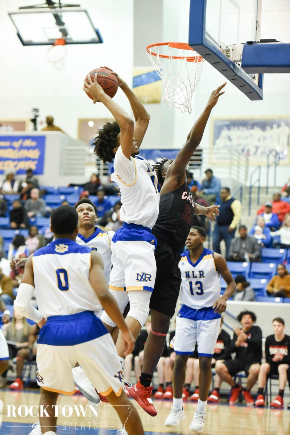 nlr_cabot_basketball_2019_(int)-128