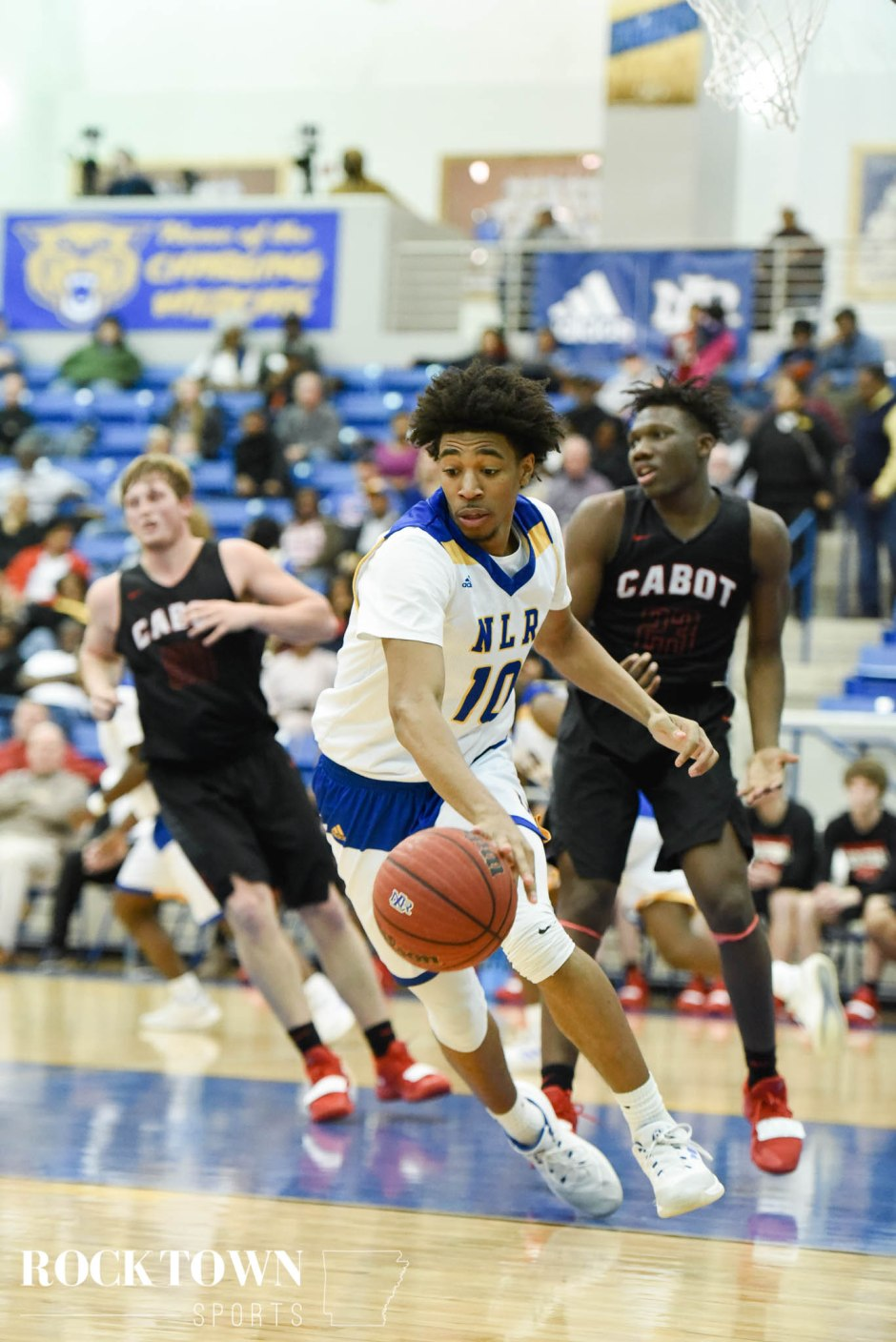 nlr_cabot_basketball_2019_(int)-129