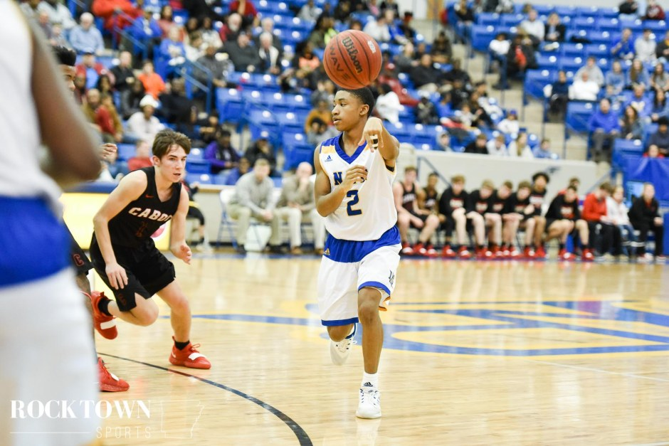 nlr_cabot_basketball_2019_(int)-138