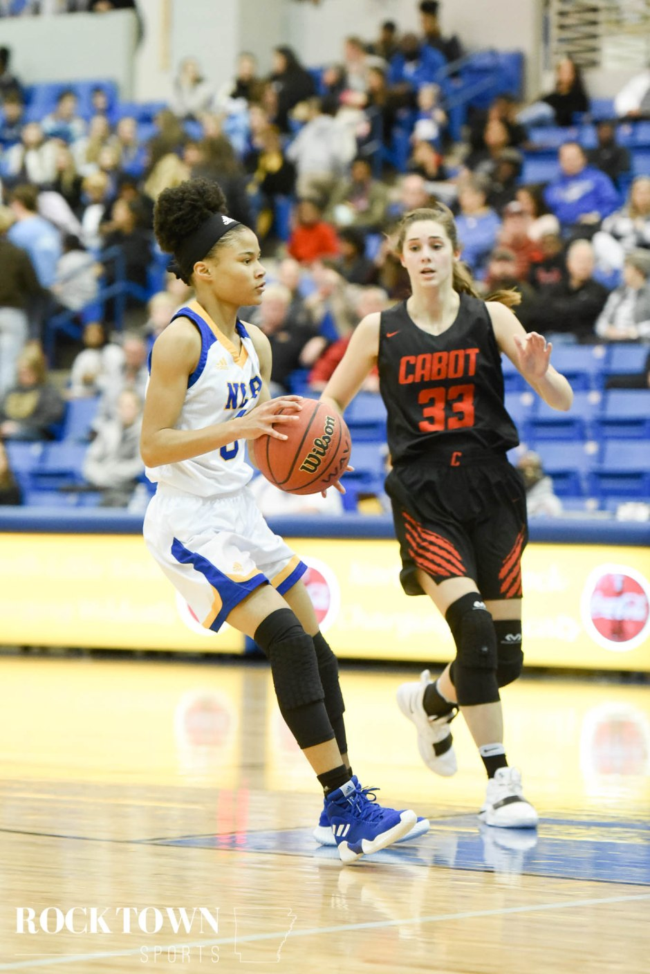 nlr_cabot_basketball_2019_(int)-14