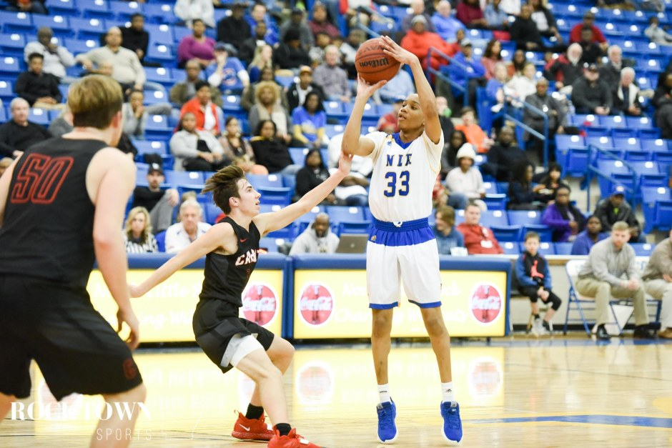nlr_cabot_basketball_2019_(int)-142