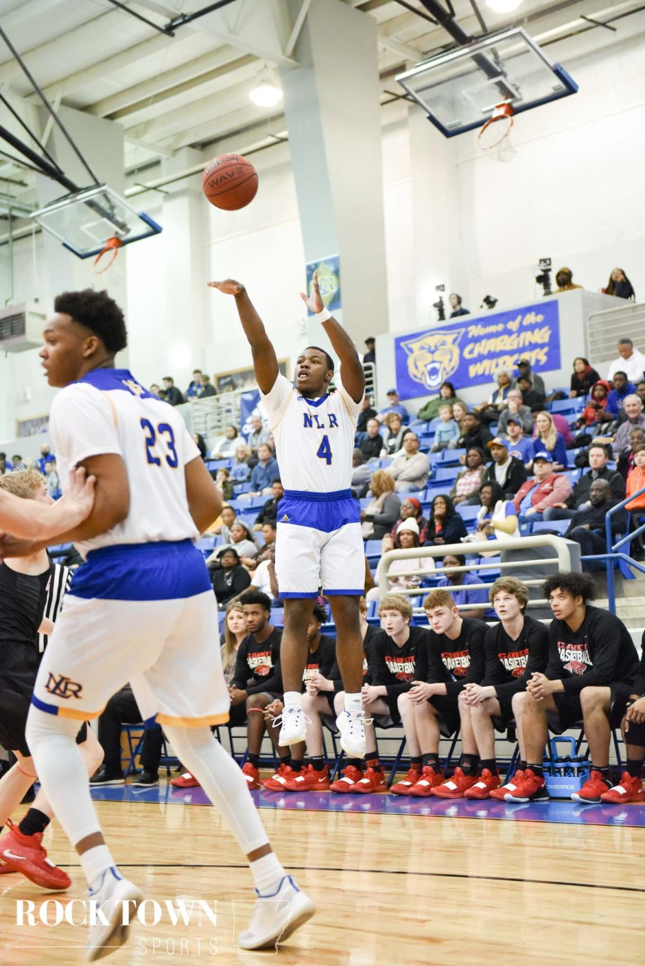 nlr_cabot_basketball_2019_(int)-144
