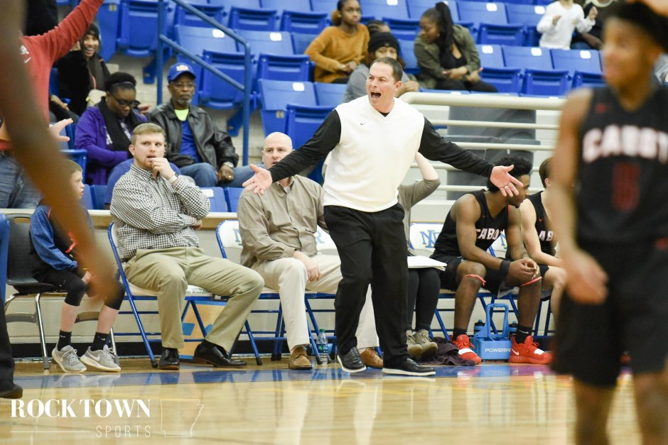 nlr_cabot_basketball_2019_(int)-149
