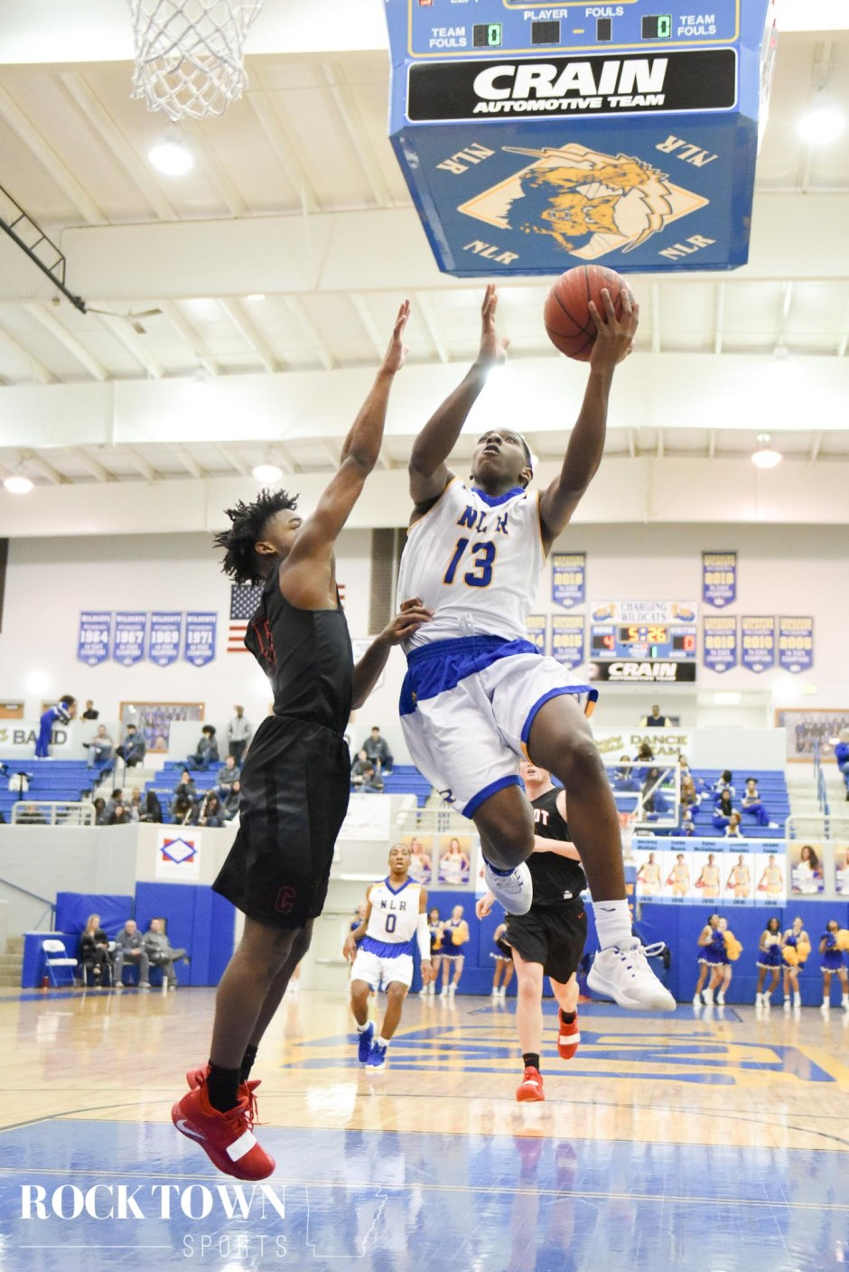 nlr_cabot_basketball_2019_(int)-152