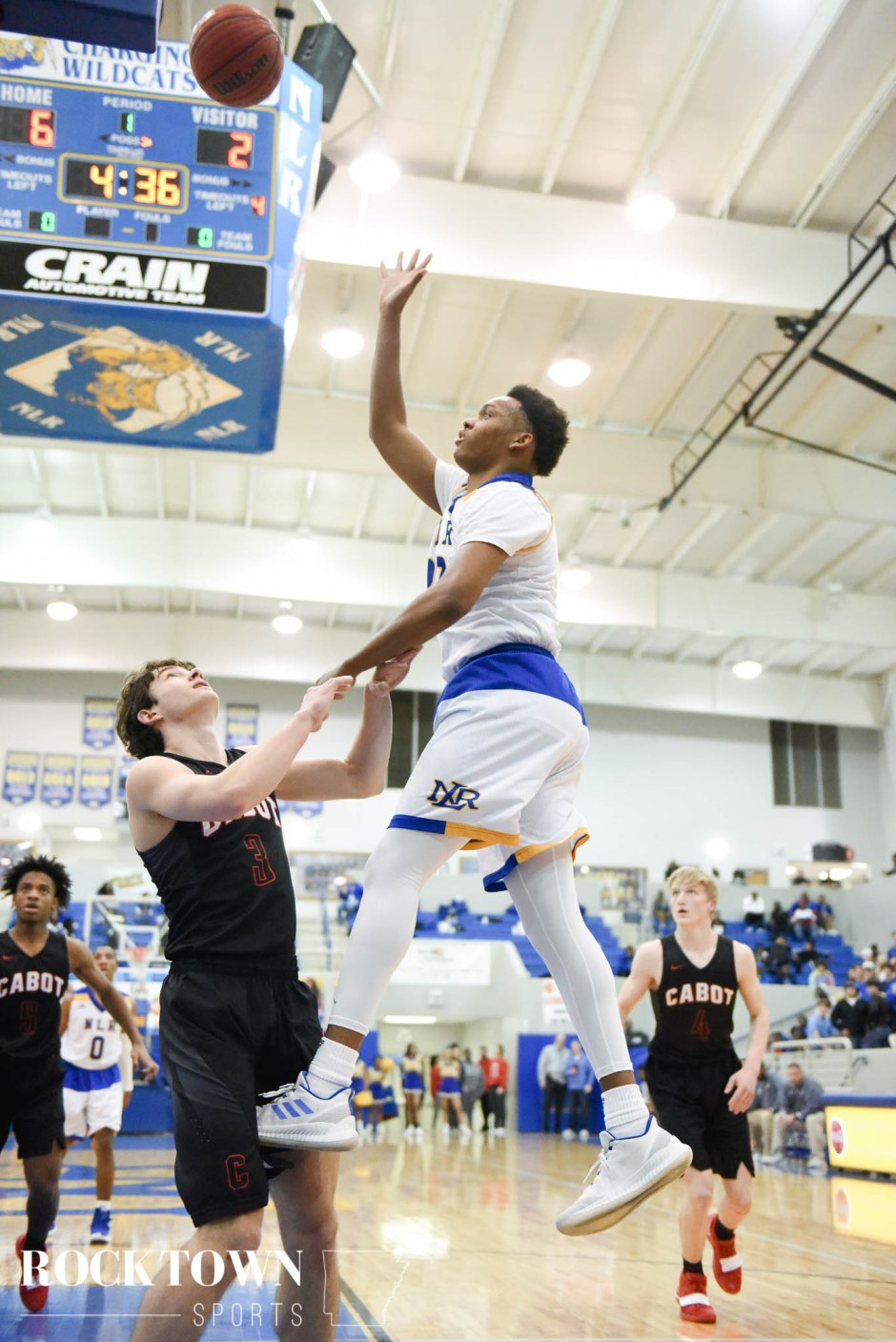 nlr_cabot_basketball_2019_(int)-158
