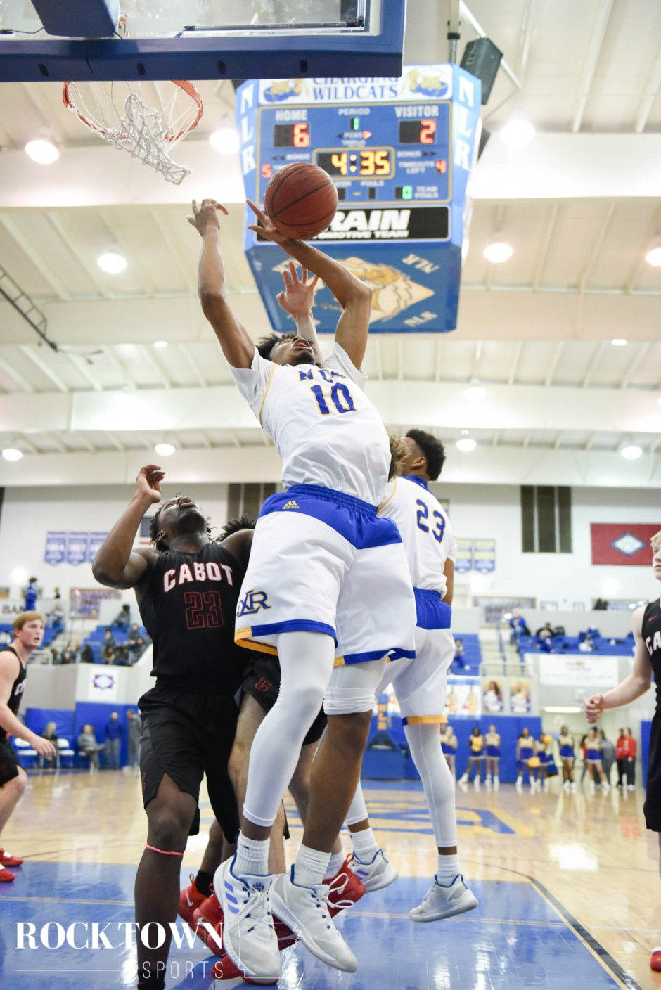 nlr_cabot_basketball_2019_(int)-160