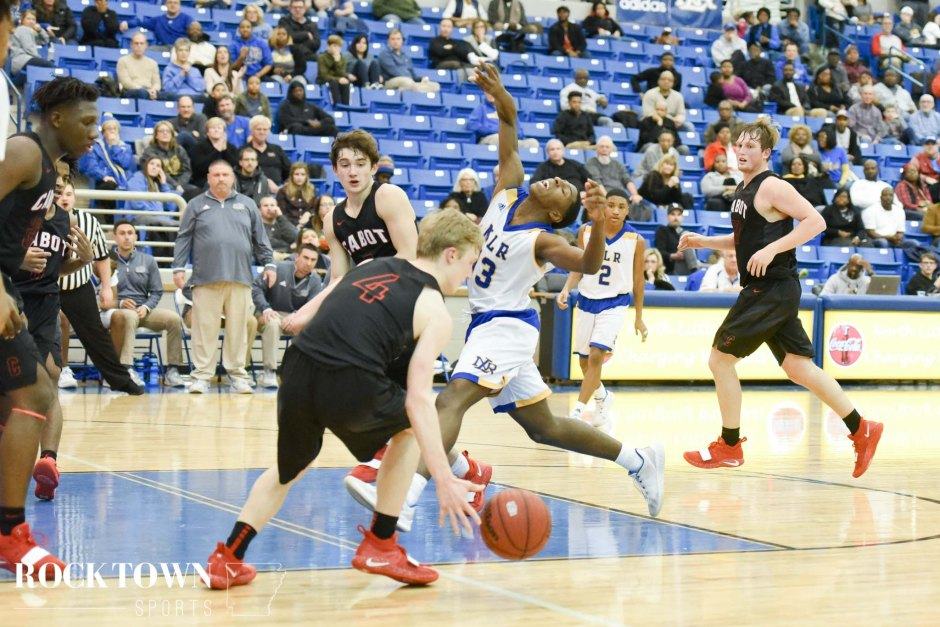 nlr_cabot_basketball_2019_(int)-164