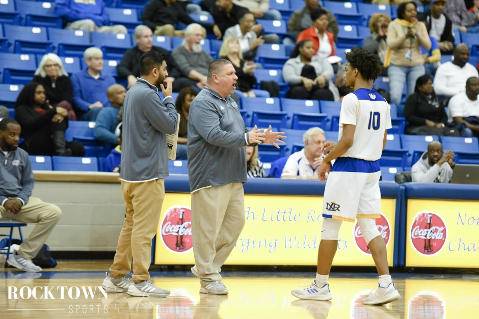 nlr_cabot_basketball_2019_(int)-170