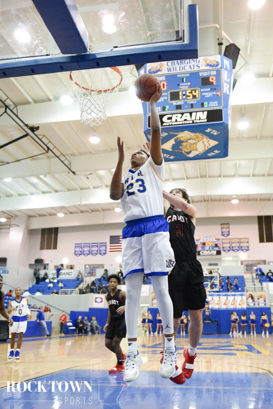nlr_cabot_basketball_2019_(int)-175