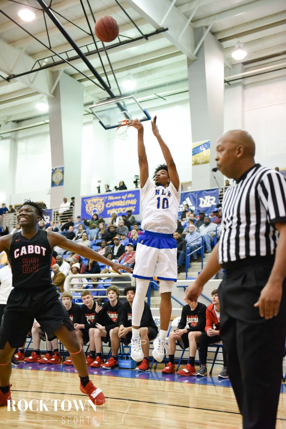 nlr_cabot_basketball_2019_(int)-177