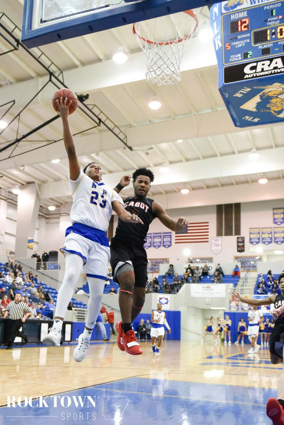 nlr_cabot_basketball_2019_(int)-178